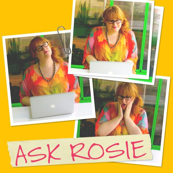 ask-rosie-square