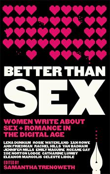 Better than Sex_FULLCOVER_REV.indd