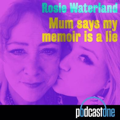 Rosie-Pod-Art